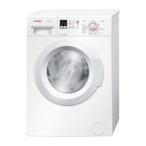 Bosch WLG20165IT- codice articolo 026