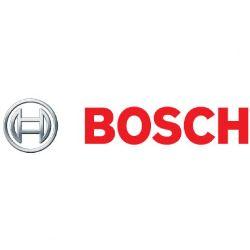 Bosch WDU28540IT- codice articolo 031