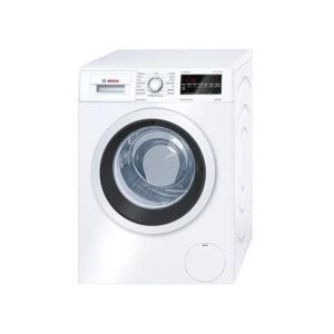 Bosch WAT28438IT- codice articolo 016