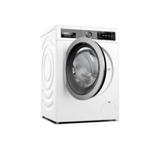 Bosch WAX32EH0IT- codice articolo 025