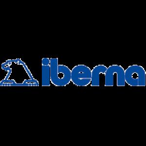 Iberna IB1281D3 – codice articolo 012