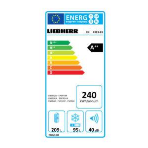 LIEBHERR CN4313 – codice articolo 056